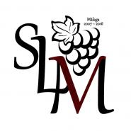 LOGO RSS SLM (fondo blanco)