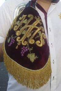 VirgenCarmenHuelin1506